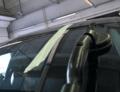 Замена лобового стекла FORD Mondeo