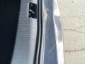 Ремонт двери задка, ремонт заднего бампера OPEL Astra